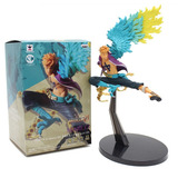 Figura Munecos One Piece Coleccion 100% Orignal Mira Fotos