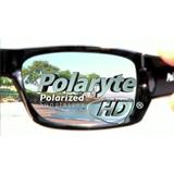 Gafas Polaryte Hd Vision De Primera Muy Elegante Y Sexys