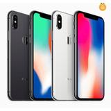iPhone X - iPhone XR | Mejor Precio G A R A N T I Z A D O