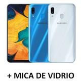 Samsung A10 $149 Nuevos Sellados 1 Año De Garantía