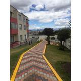 Amplia Casa Sector Norte Diagonal Al Conjunto Cordillera