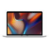 Macbook Pro 256gb Ssd Touch Bar 2019 I5 - 13 Retina  8 Gb