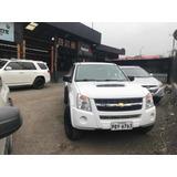 Chevrolet Dmax Extreme 3.0 2012