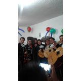 Mariachis En Quito Desde $34 ¡¡¡¡¡  (02)2031939   0993455440