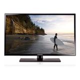 Televisor Samsung Tv Led 32 Usb Hdmi Garantía + Smart 40 43