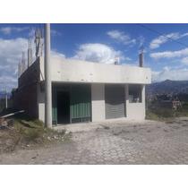 Casa En Venta Riobamba