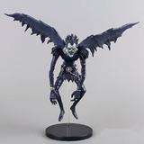 Muñeco De Death Note, Ryuk Shinigami 18cm