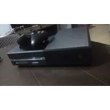 Vendo Consola Xbox One 500gb Usada Incluye 1palanca , Kinect
