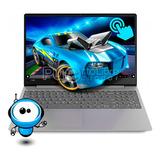 Potente Lenovo Intel Core I5 8va 12gb 1tb + Touch + Regalos!