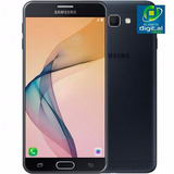 Samsung Galaxy J5 Prime 2gb Ram 16gb 4g Dual Garantia