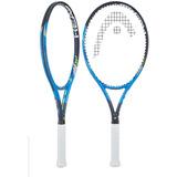 Raquetas Head Instinct Para Jugar Al Tenis