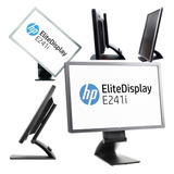 Monitor Hp 24 Pulgadas Full Hd Gamer Diseño
