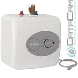 Calentador De Agua Eléctrico Bosh Peluqueria Consultorio