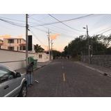 Arriendo Departamento Valle De Los Chillos