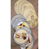 Cartas Tarot Profesional Egipcio Importado