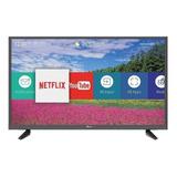 Televisor Smart Tv Riviera 32  Full Hd Inc. Factura