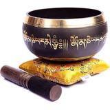 Cuencos Tibetanos, Relajación, Meditación, Yoga, Nuevos!