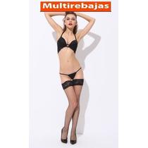 32bdc84c7d Mujer Lencería con los mejores precios del Ecuador en la web ...