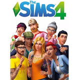 Los Sims 4 - Pc - Origin - Digital