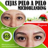 Microblading 3d6d9d Micropigmentacion