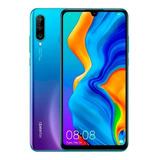 Huawei P30 Lite, P Smart 2019 $205, P20 Lite 235, Y6 164