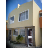 Casa Hipotecada De Venta Al Norte De Riobamba