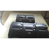 Impresora Epson Tm-u220 Paralela Mas Obsequio