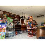 Micromercado En Venta
