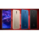 Huawei Y9 $230