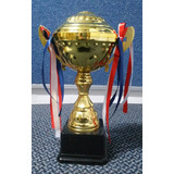 Copas, Trofeos, Medallas  Deportivas, Premios, Campeon Vice