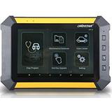 Scanner Automotriz Multimarca Inmovilizador Obdstar X300 Dp