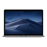 Apple Macbook Retina, Touch Bar, 2.9ghz 6-core Intel Core I9