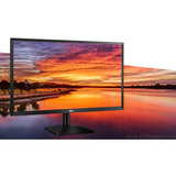 Monitor LG 24 Ips Led Full Hd Hdmi Pc Pantalla 23 22 25 27