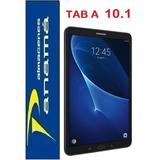 Samsung Galaxy Tab A 10.1 Pulgadas 16gb 2gb Ram