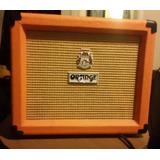 Amplicador Orange