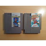 Juegos De Nintendo Castlevania 2 Mario 2