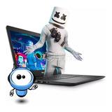 Potente Dell Mejor Q Core I3 + 4 Gb Ram + 128 Ssd + Regalos