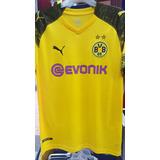 f244d1bd6199d Categoría Camisetas Extranjeros - Precio D Ecuador