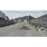 Lotes De Terreno En San Antonio De Pichincha-mitad Del Mundo