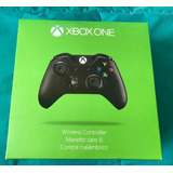 Palanca Xbox One