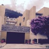 Vendo  Casa  Grande En Miravalle A 10 Min. De Cumbaya