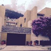 Vendo Casa  Hermosa Y Grande  Dentro De La Urbanización San