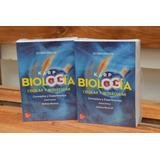 Biología Celular Y Molecular De Karp 8va Edición