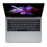 Macbook Pro (13-inch, Two Thunderbolt 3 Ports) - Usada