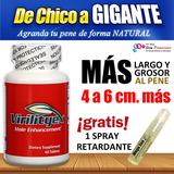 Agrandar Pene Virilityex Ecuador Original Gratis Retardante