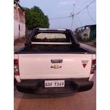 Chevrolet Dmax Chevrolet Dmax 2.4
