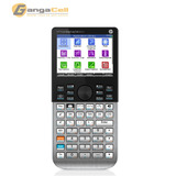 2017 Calculadora Hp Prime V2 Gráfica Touch Bachillerato (g8x