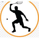Clases De Squash Para Principiantes Y Niños