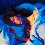 Lorde - Melodrama Vinilo Lp Acetato