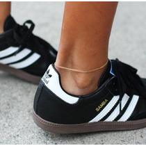 Zapatos adidas Samba Zapatillas Importadas Usa Quito Local